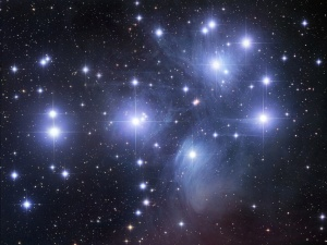 stars more
