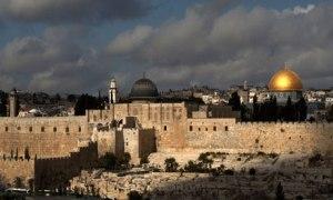view-of-jerusalem-007