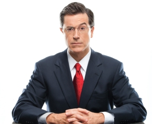 Taken from: http://www.ttf.org/news/what-were-reading-stephen-colbert-meets-his-maker