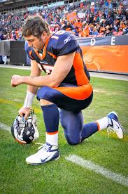From: http://en.wikipedia.org/wiki/Tim_Tebow