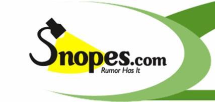 logo-snopes