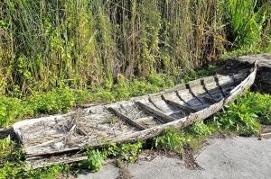 rowboat-1541197_960_720