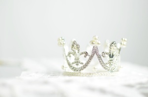 crown-pic