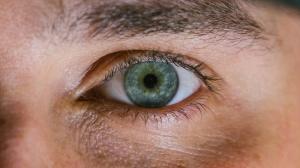one-eye
